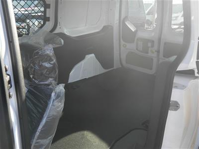 2019 Transit Connect 4x2,  Empty Cargo Van #G5275 - photo 2