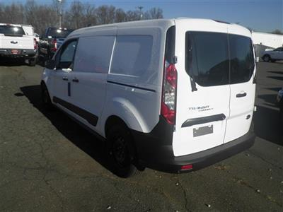 2019 Transit Connect 4x2,  Empty Cargo Van #G5275 - photo 5