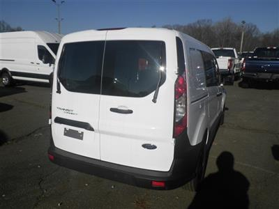 2019 Transit Connect 4x2,  Empty Cargo Van #G5275 - photo 7