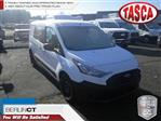 2019 Transit Connect 4x2,  Empty Cargo Van #G5275 - photo 1