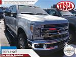 2019 F-250 Crew Cab 4x4,  Pickup #G5288 - photo 1