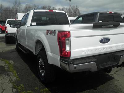 2019 F-350 Super Cab 4x4,  Pickup #G5291 - photo 5