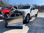 2019 F-350 Super Cab 4x4, Pickup #G5291 - photo 8
