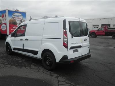 2019 Transit Connect 4x2, Empty Cargo Van #G5327 - photo 6