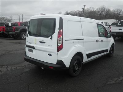 2019 Transit Connect 4x2, Empty Cargo Van #G5327 - photo 2