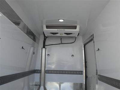 2019 Transit 250 High Roof 4x2,  Thermo King Refrigerated Body #G5339 - photo 2
