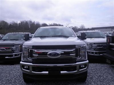 2019 F-350 Crew Cab 4x4, Pickup #G5367 - photo 4