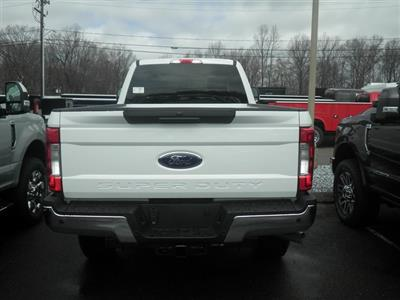 2019 F-350 Crew Cab 4x4, Pickup #G5367 - photo 3