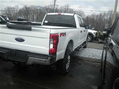 2019 F-350 Crew Cab 4x4, Pickup #G5367 - photo 2