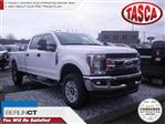 2019 F-350 Crew Cab 4x4, Pickup #G5367 - photo 1