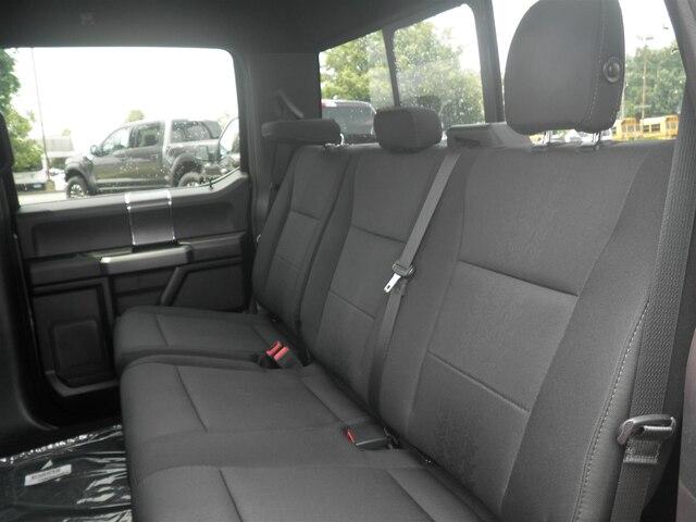 2019 F-150 SuperCrew Cab 4x4,  Pickup #G5399 - photo 10