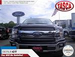 2019 F-150 SuperCrew Cab 4x4,  Pickup #G5409 - photo 1