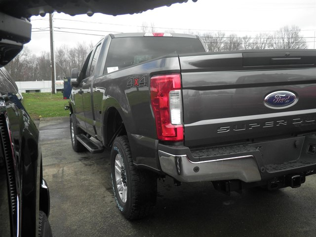 2019 F-250 Super Cab 4x4,  Pickup #G5411 - photo 6
