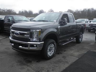 2019 F-250 Super Cab 4x4,  Pickup #G5411 - photo 5