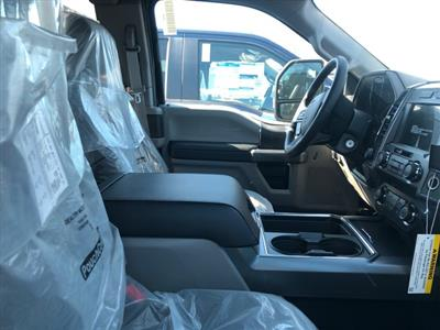 2019 F-250 Super Cab 4x4,  Pickup #G5411 - photo 7