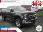 2019 F-250 Super Cab 4x4,  Pickup #G5411 - photo 1
