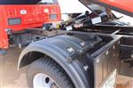 2019 Ford F-450 Regular Cab DRW 4x4, Rugby Eliminator LP Steel Dump Body #G5439 - photo 15