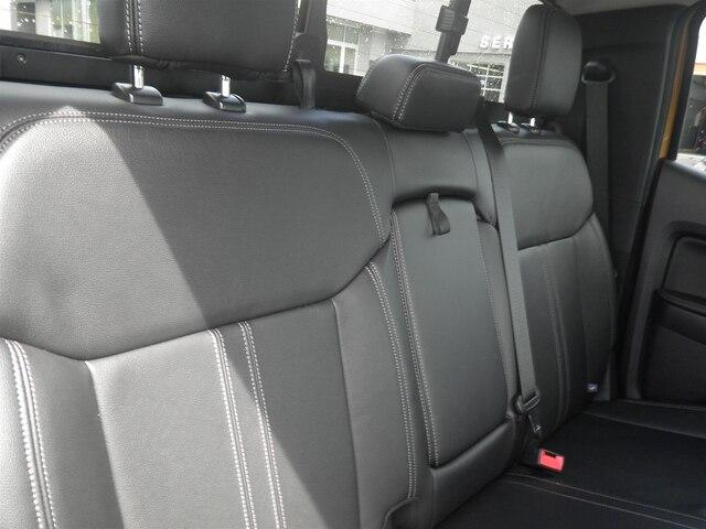 2019 Ranger SuperCrew Cab 4x4,  Pickup #G5446 - photo 12