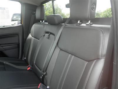 2019 Ranger SuperCrew Cab 4x4,  Pickup #G5446 - photo 11