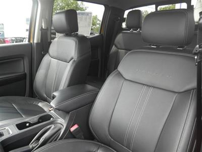 2019 Ranger SuperCrew Cab 4x4,  Pickup #G5446 - photo 15