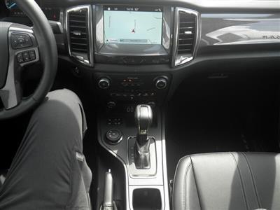 2019 Ranger SuperCrew Cab 4x4,  Pickup #G5446 - photo 21