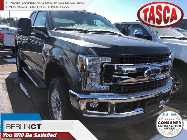 2019 F-250 Super Cab 4x4,  Pickup #G5450 - photo 1