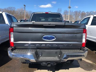 2019 F-250 Super Cab 4x4,  Pickup #G5450 - photo 6