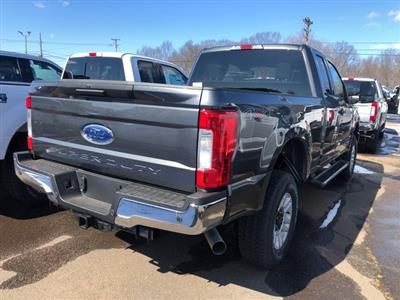 2019 F-250 Super Cab 4x4,  Pickup #G5450 - photo 2