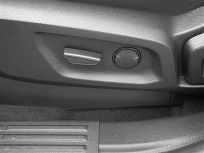 2019 Ranger SuperCrew Cab 4x4,  Pickup #G5455 - photo 14