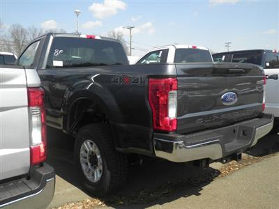 2019 F-250 Regular Cab 4x4,  Pickup #G5472 - photo 5