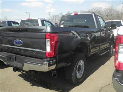 2019 F-250 Regular Cab 4x4,  Pickup #G5472 - photo 2