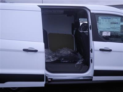 2019 Transit Connect 4x2,  Empty Cargo Van #G5474 - photo 2