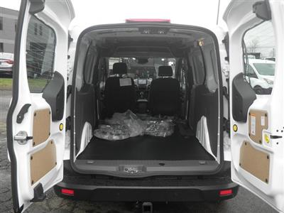 2019 Transit Connect 4x2,  Empty Cargo Van #G5474 - photo 8
