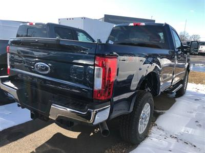 2019 F-250 Regular Cab 4x4,  Pickup #G5476 - photo 2