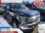 2019 F-250 Regular Cab 4x4,  Pickup #G5476 - photo 1