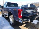 2019 F-250 Regular Cab 4x4,  Pickup #G5476 - photo 5