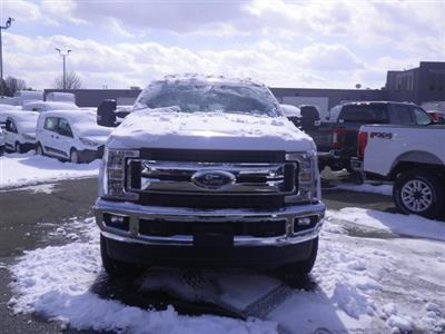 2019 F-250 Super Cab 4x4,  Pickup #G5478 - photo 3