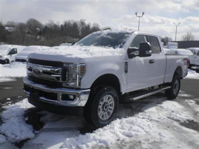 2019 F-250 Super Cab 4x4,  Pickup #G5478 - photo 4