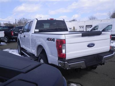 2019 F-250 Super Cab 4x4,  Pickup #G5478 - photo 5