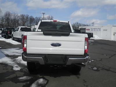 2019 F-250 Super Cab 4x4,  Pickup #G5478 - photo 6