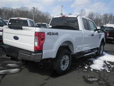 2019 F-250 Super Cab 4x4,  Pickup #G5478 - photo 2