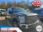 2015 F-350 Crew Cab 4x4, Pickup #G5478A - photo 1