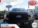2019 F-150 SuperCrew Cab 4x4,  Pickup #G5479 - photo 1