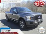 2019 F-150 Super Cab 4x4,  Pickup #G5488 - photo 1