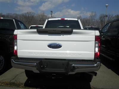 2019 F-250 Regular Cab 4x4,  Pickup #G5490 - photo 6