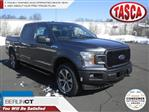 2019 F-150 SuperCrew Cab 4x4,  Pickup #G5492 - photo 1
