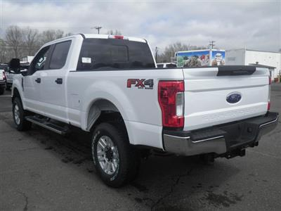 2019 F-350 Crew Cab 4x4,  Pickup #G5501 - photo 6