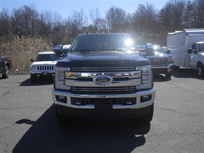 2019 F-250 Crew Cab 4x4, Pickup #G5509 - photo 3