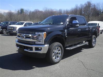2019 F-250 Crew Cab 4x4, Pickup #G5509 - photo 4