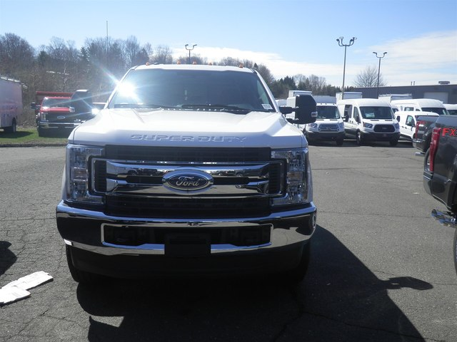 2019 F-350 Crew Cab 4x4,  Pickup #G5516 - photo 3